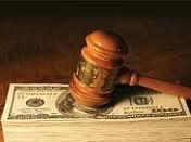 corrupción judicial