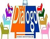 diálogo 2