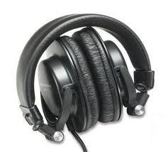 audio 3