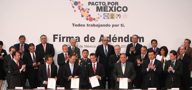 Pacto-por-México