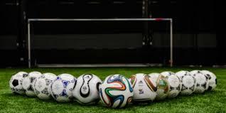 balón mundial 2