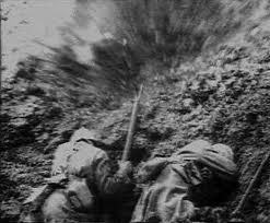 Primera Guerra 1
