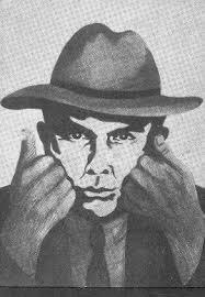 Pío Tamayo
