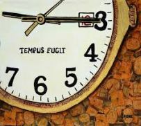 Tempus 2