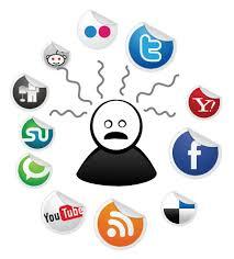 realidad social 2
