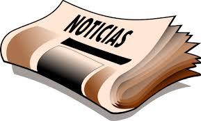 Noticias 2