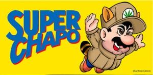 Super Chapo