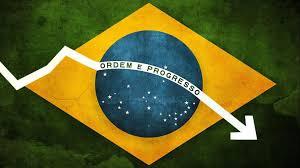 crisis Brasil