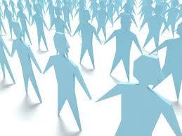 sociedad civil 3