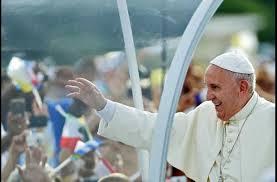 Francisco en Cuba