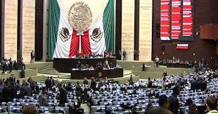 México Diputado Federal