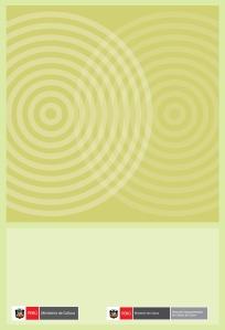 Libro Perú