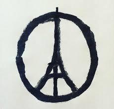 París paz