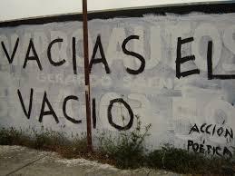 carencia 3