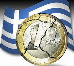 crisis griega 5