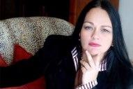 Aura Palermo foto