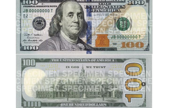 billetes-ubicables-800x500_c
