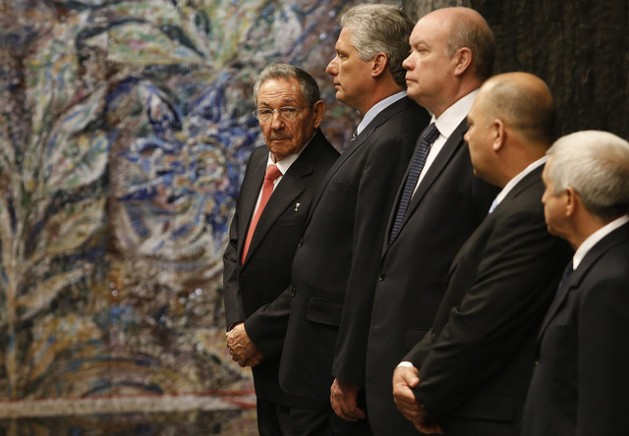 Foto Cuba 1.jpg