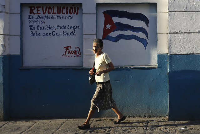 Fotoi Cuba 2.jpg