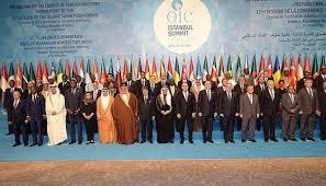 La cumbre de la Organización para la Cooperación Islámica (OCI)