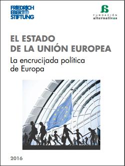 Estado Unión Europea