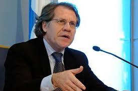 Luis Almagro 2