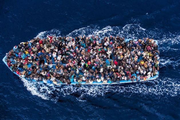 refugiados-629x420