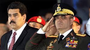 Maduro y Padrino.jpg
