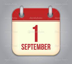1 septiembre