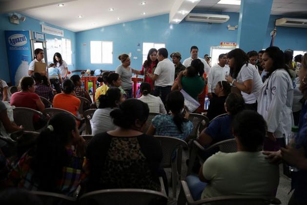 Hondurasa-chica-2-629x420