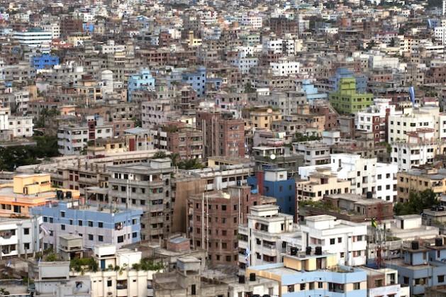 bangladesh-629x419