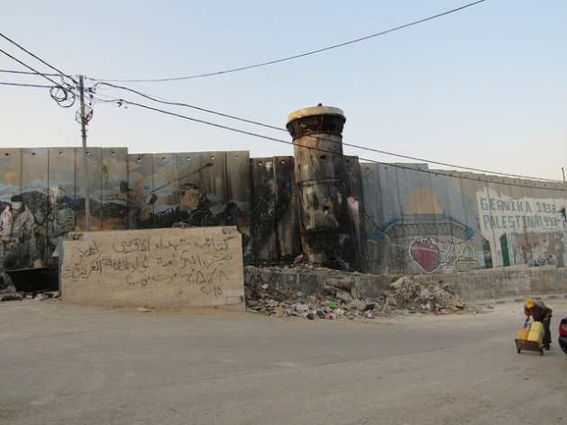 palestina-629x472