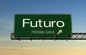 futuro-1