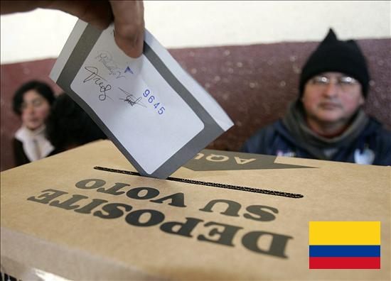 eleccionescolombia