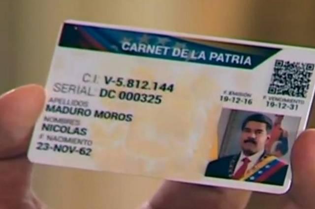 maduro-carnet-clap-1