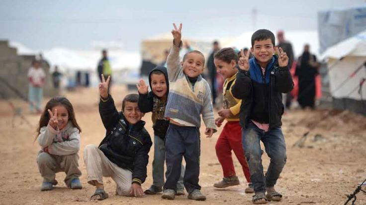 niños-sirios-1
