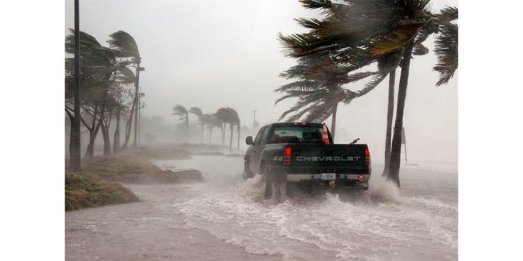 Peligros-de-los-huracanes-que-seguramente-desconocías
