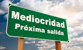 mediocres 3