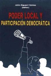 PODER-LOCAL-Y-PARTICIPACION-DEMOCRATICA-i1n601316