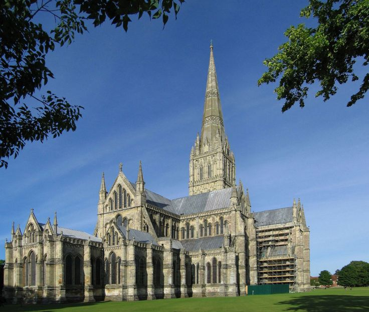 1200px-Salisbury_Cathedral