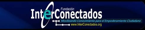 Interconectados