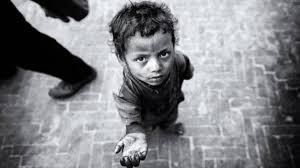 pobreza 2